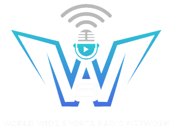 Worldwide Sports Radio Networks