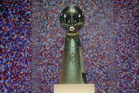 Andy Reid & Patrick Mahomes: The Next NFL Dynasty