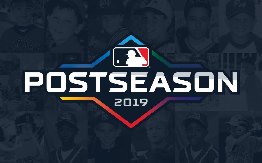 Is Major League Baseball Finally Coming Back To Life?