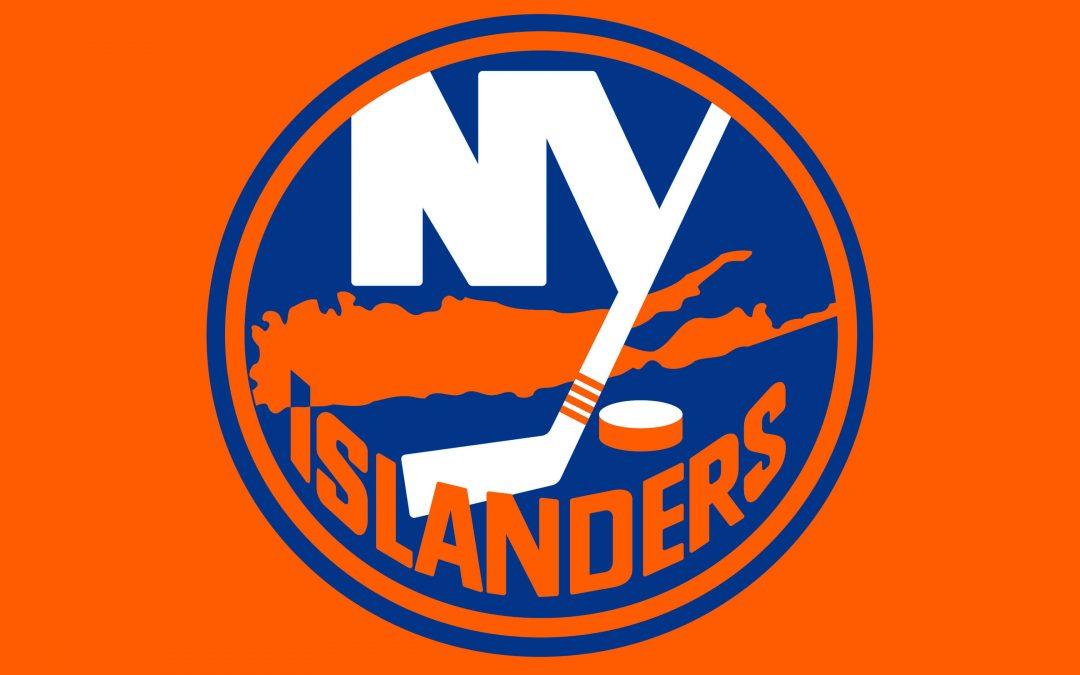 The 2019-2020 New York Islanders Takeaways