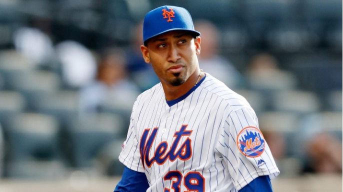 The Mets success in 2020 rides on Edwin Diaz