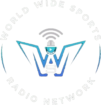 Worldwide Sports Radio Network