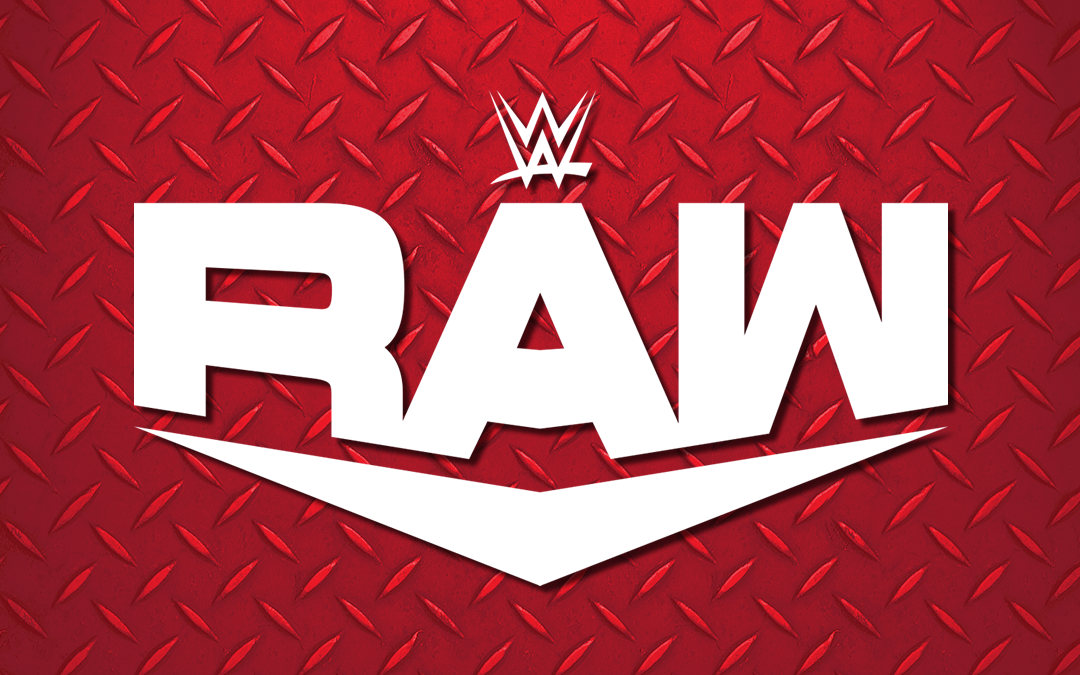 Dying Viewership of Monday Night Raw