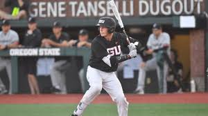 Which MLB Draft was better 2018 or 219? Part 1