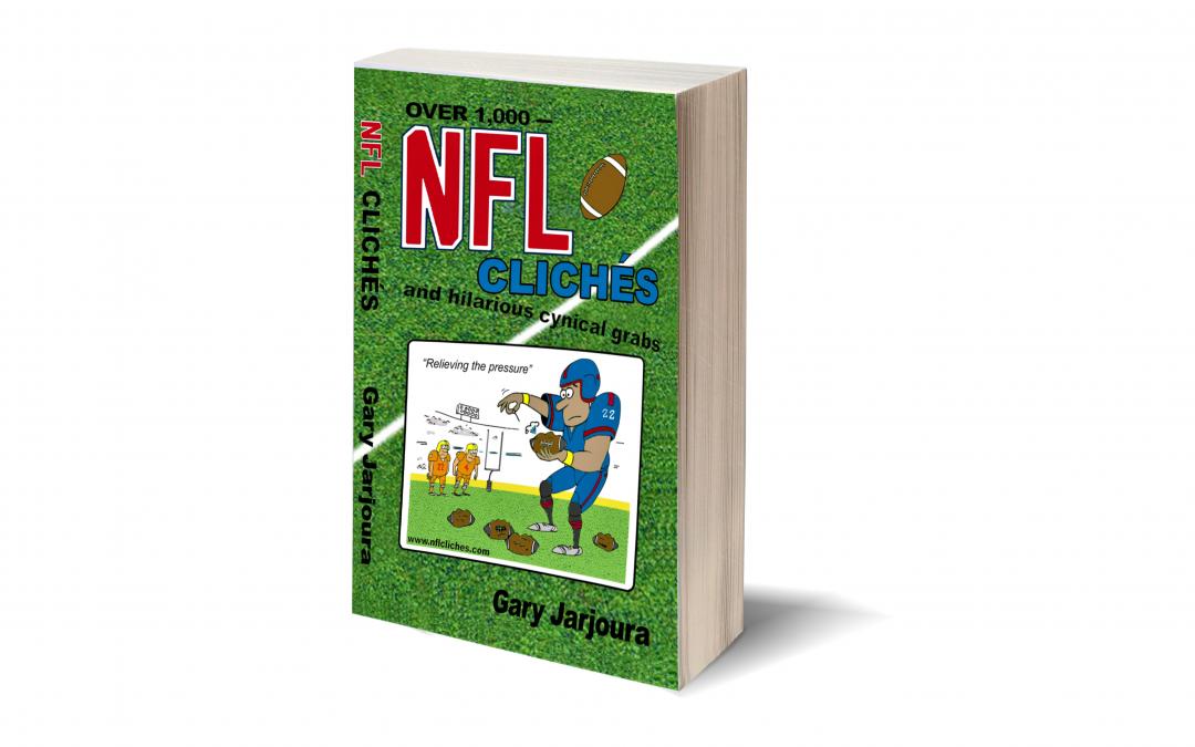 NFL Clichés