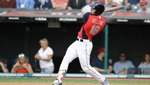 Which MLB Draft was better 2018 or 219? Part 2