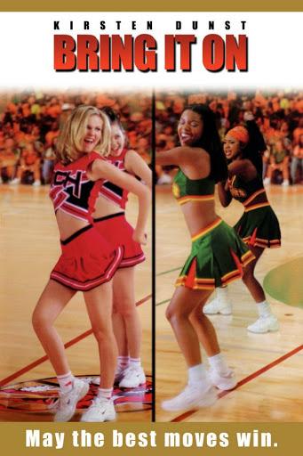 Cheerleaders are Fu**ing Useless