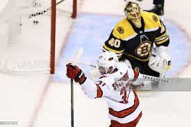 Top Five Notes, NHL Playoffs – August 14, 2020