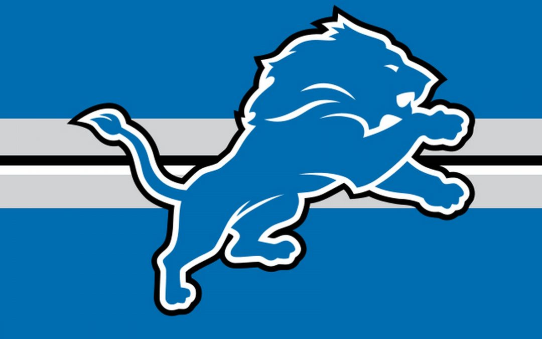 From inside the Lions den: A conversation with former member of the Detroit Lions