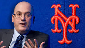 The New York Mets Sale Is A Good Thing, But That TV Deal Needs Help