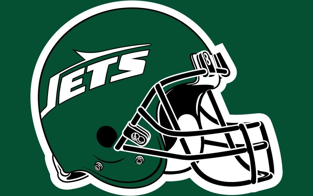 The Jets Fired the Wrong Guy This Week…