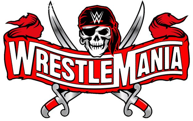 Will WrestleMania 37 make it or break it?