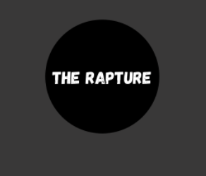 Is The Rapture Floridas Best Tag Team on the Indie Scene?