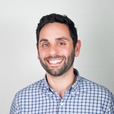 Matt Musico's Rise from the Upper Deck