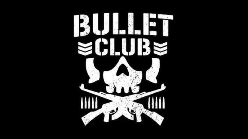Which Bullet Club is More Unique? NJPWs or AEWs?