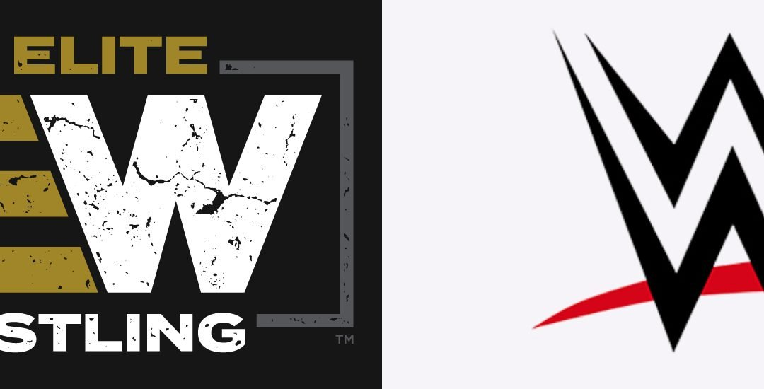 AEW open to partnership with WWE?