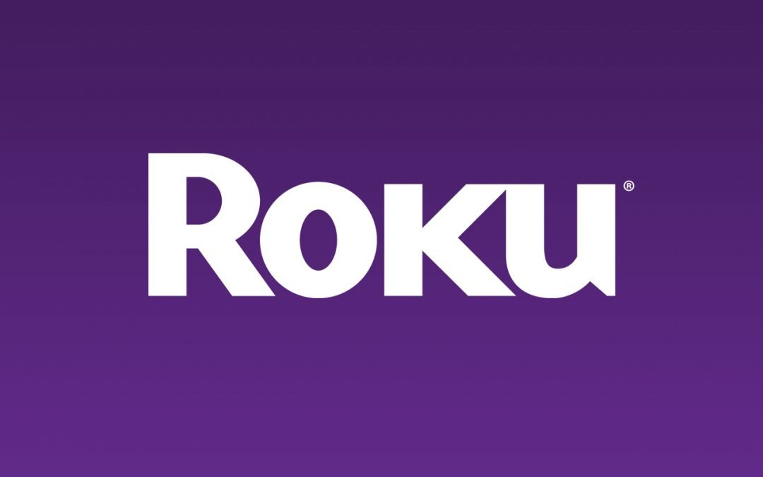 New Japan pro wrestling Signs TV Deal With Roku