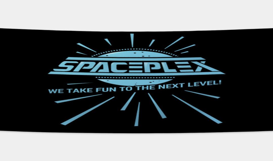 Spaceplex