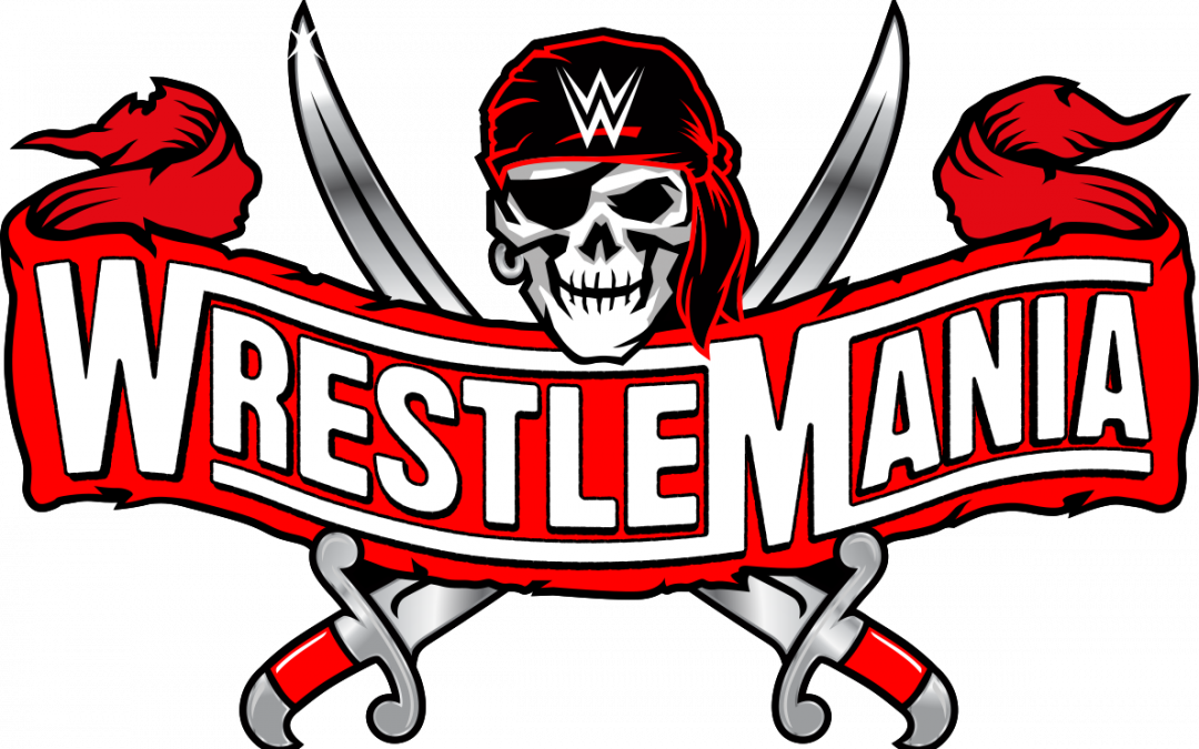 WWE WrestleMania 37 Match Card Predictions and Thoughts