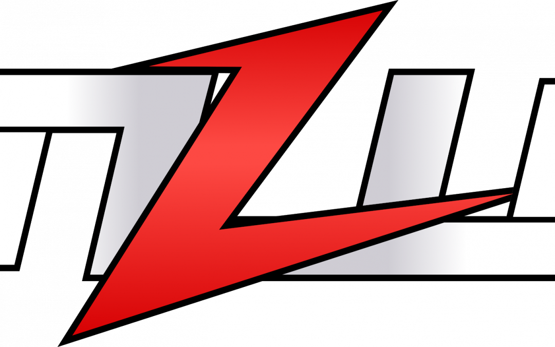 MLW welcomes back fans July 10th