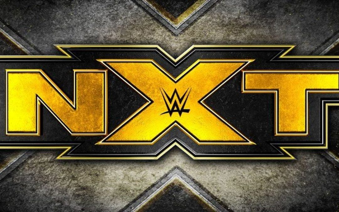 Who is the Next top contender for Karrion Cross and His NXT Championship