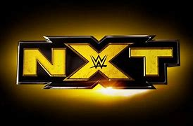 Game Over For NXT?